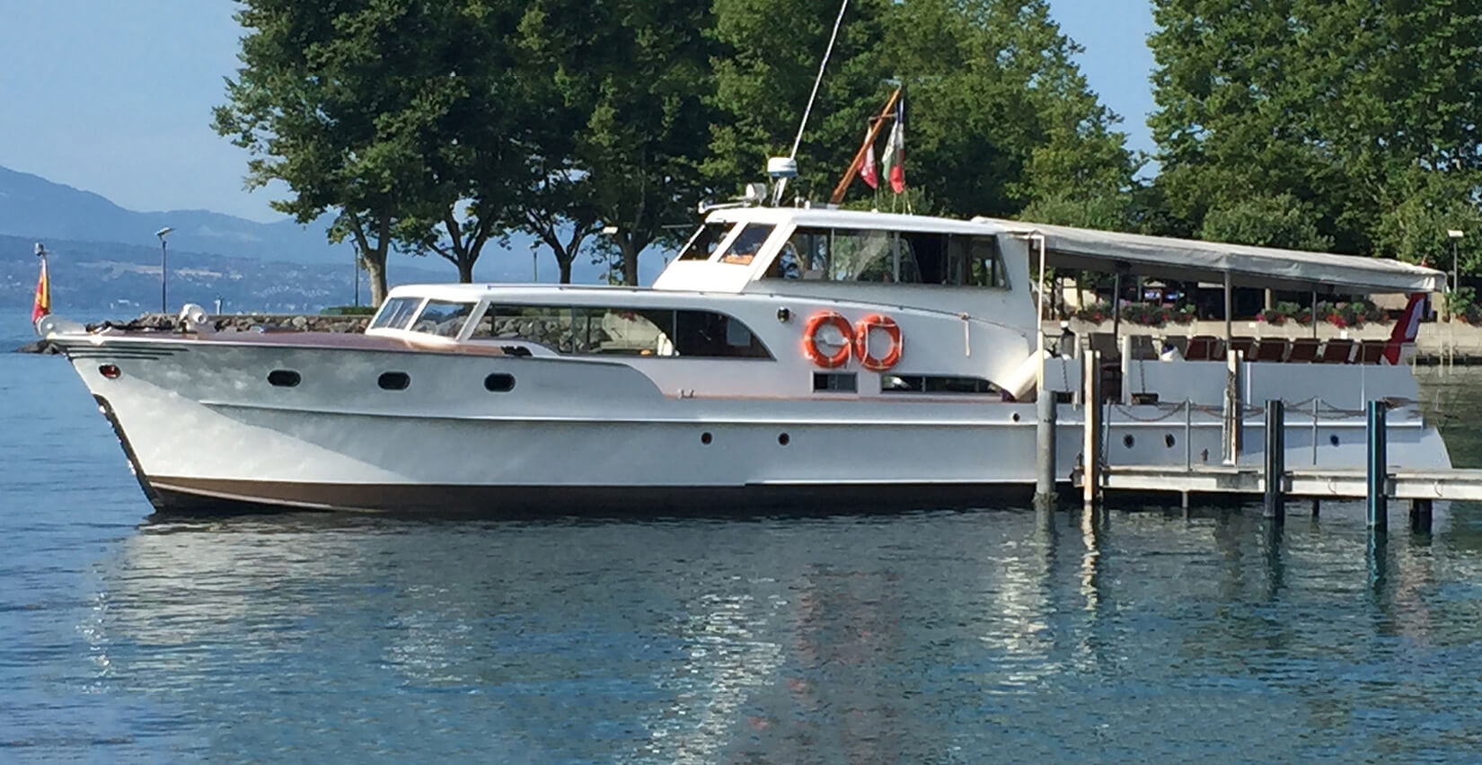 large boat Boat & Yacht Rentals & Sales | Genevaoats